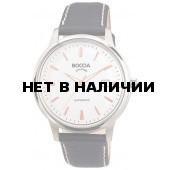 Мужские наручные часы Boccia 3586-03