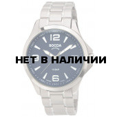 Мужские наручные часы Boccia 3591-03