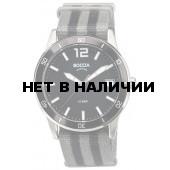 Мужские наручные часы Boccia 3594-01