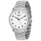 Мужские наручные часы Boccia 3595-01