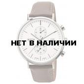 Мужские наручные часы Boccia 3752-01