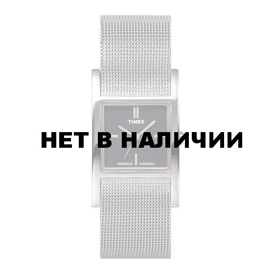 Женские наручные часы Timex T2J911