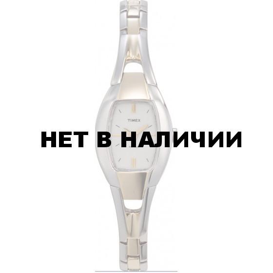 Женские наручные часы Timex T2K341