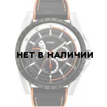 Мужские наручные часы Timex T2M428