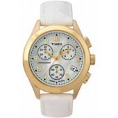 Женские наручные часы Timex T2M713
