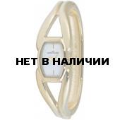Женские наручные часы Anne Klein 9018 MPGB