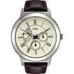 Мужские наручные часы Timex T2M422