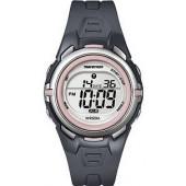 Унисекс наручные часы Timex T5K360