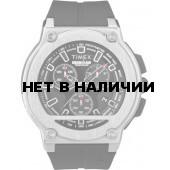 Мужские наручные часы Timex T5K354