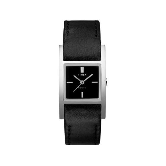 Женские наручные часы Timex T2N303