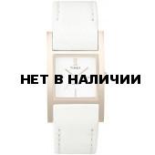 Женские наручные часы Timex T2N306