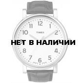 Мужские наручные часы Timex T2N382