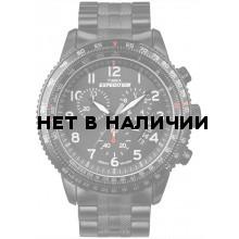 Мужские наручные часы Timex T49825
