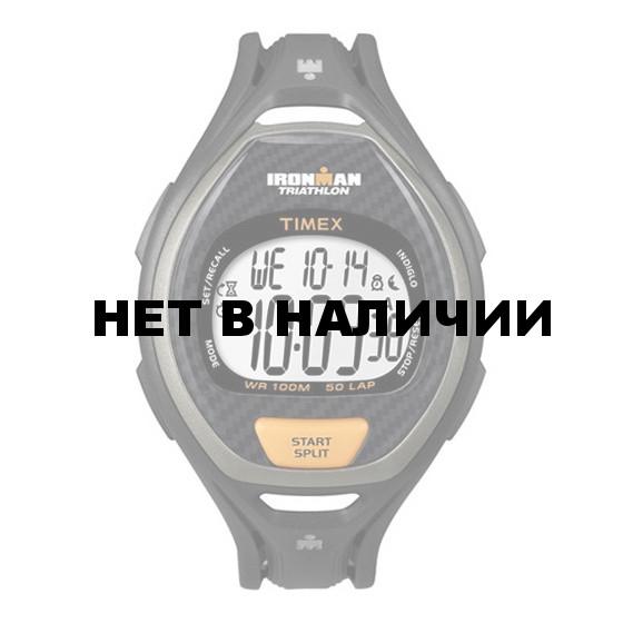 Унисекс наручные часы Timex T5K335