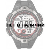 Мужские наручные часы Timex T5K423