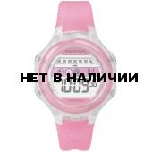 Наручные часы женские Timex T5K425