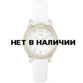 Женские наручные часы Timex T2N449