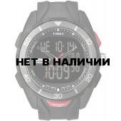 Мужские наручные часы Timex T5K399