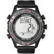 Мужские наручные часы Timex T49845