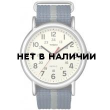 Мужские наручные часы Timex T2N654
