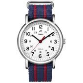Мужские наручные часы Timex T2N747