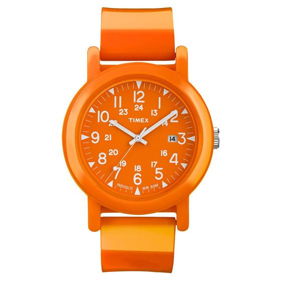 Женские наручные часы Timex T2N879