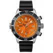 Мужские наручные часы Timex T2N812