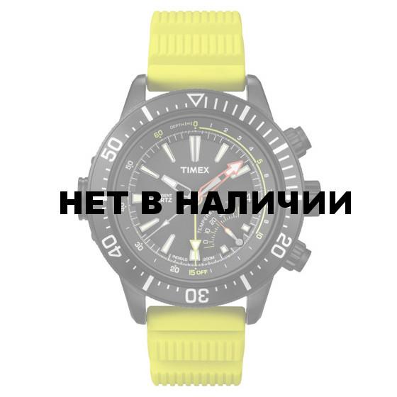 Мужские наручные часы Timex T2N958