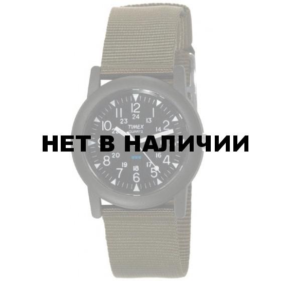 Мужские наручные часы Timex T41711