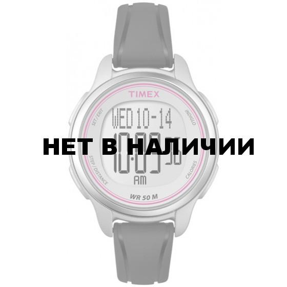 Женские наручные часы Timex T5K636