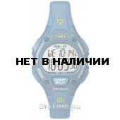 Женские наручные часы Timex T5K757