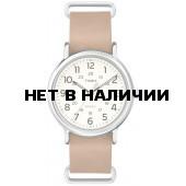 Наручные часы унисекс Timex T2P492