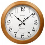 Настенные часы Castita 113WD-32