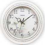 Настенные часы Castita 115W