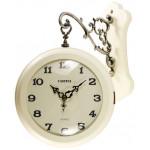 Настенные часы Castita 702W