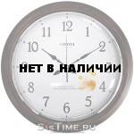 Настенные часы Castita 107B-40
