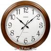 Настенные часы Castita 113B-40