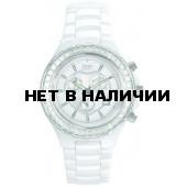 Мужские наручные часы Zzero ZC1104B