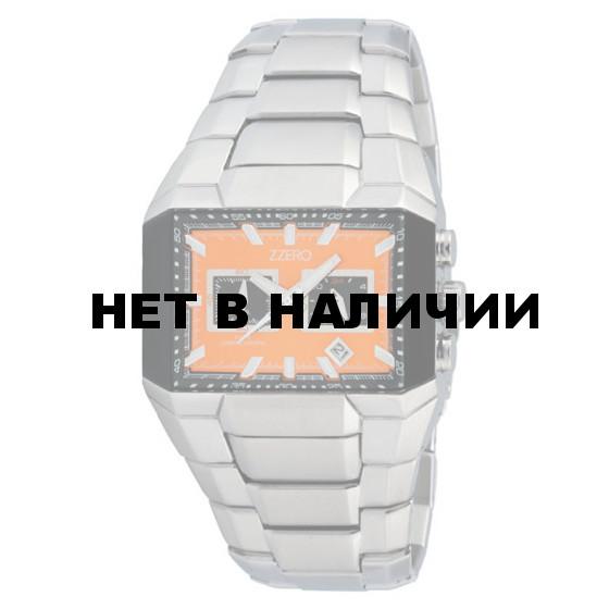 Мужские наручные часы Zzero ZZ3079I