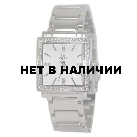Женские наручные часы Zzero ZZ3510B