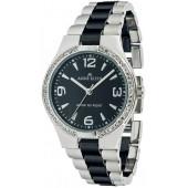 Женские наручные часы Anne Klein 9119 BKSV