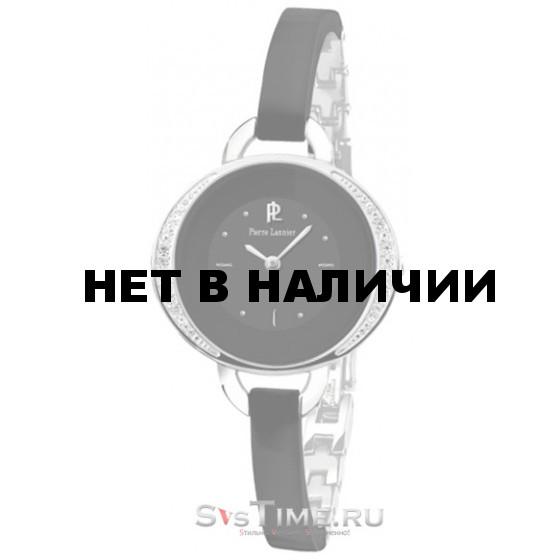 Наручные часы женские Pierre Lannier 084H639