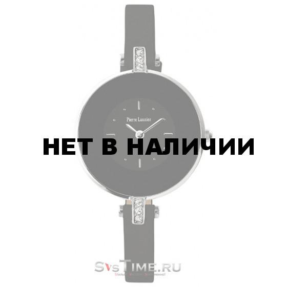 Наручные часы женские Pierre Lannier 122J633