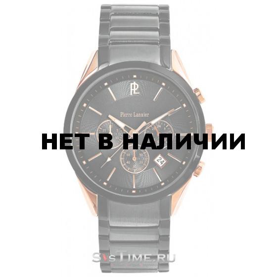 Наручные часы женские Pierre Lannier 227D039