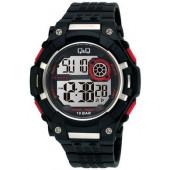 Мужские наручные часы Q&Q M125-002