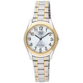 Женские наручные часы Q&Q Q207-404