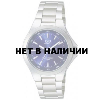 Наручные часы которые бьют током купить часы в украине мужские