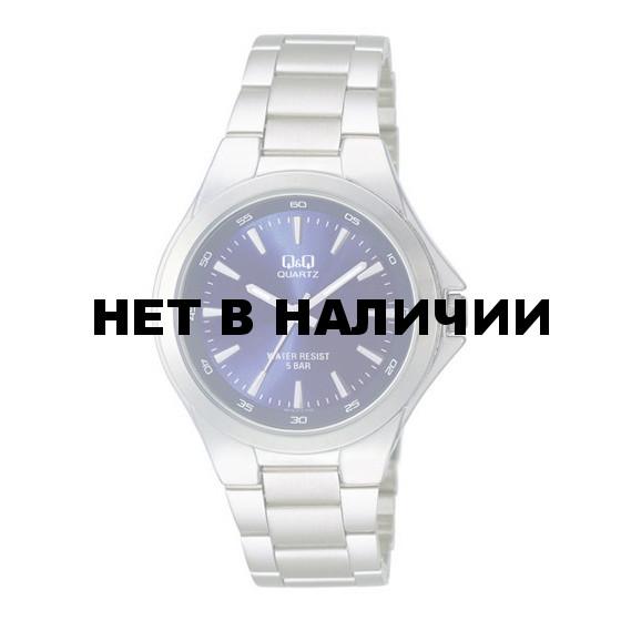 Наручные часы мужские Q&Q Q618-212
