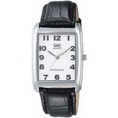 Мужские наручные часы Q&Q VG32-304