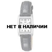 Женские наручные часы Q&Q VG33-304